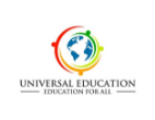 Universal Education